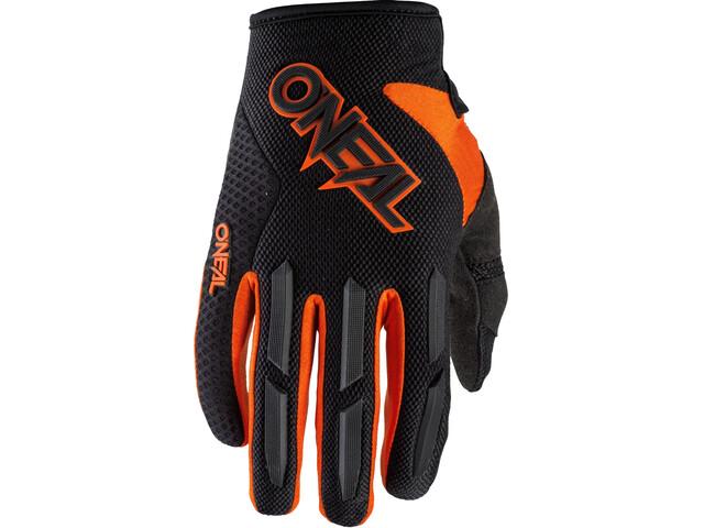O'Neal Element Handschuhe Herren orange